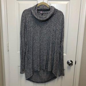 Akemi + Kin Oversized Sweater